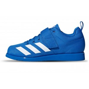 Adidas Powerlift 4 - Mens
