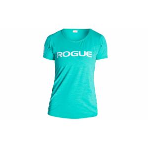 Rogue Womens Performance Sun Shirt