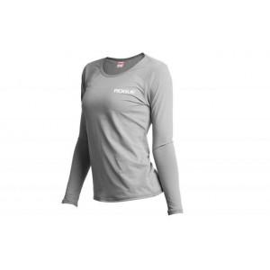 Rogue Womens Performance Longsleeve Sun Shirt