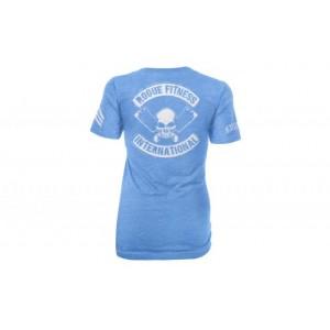 Rogue Womens International Shirt