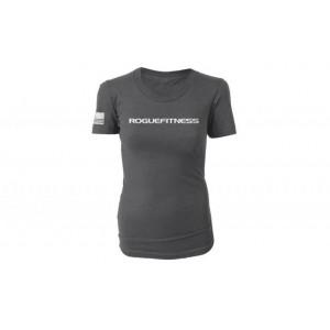 Rogue Womens Classic Shirt