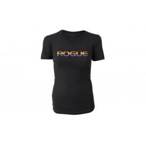 Rogue Pride Shirt - Womens