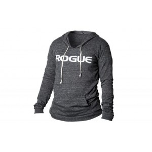 Rogue Basic Hoodie - Womens