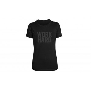 Rogue Work Hard - Womens