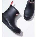 Hunter Original Play Short Rain Boots