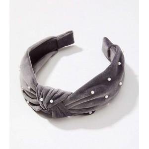 Pearlized Headband
