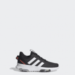 Racer TR 2.0 Shoes