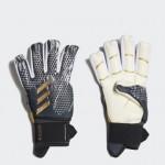 Predator 20 Pro Ultimate Gloves