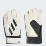Tiro Club Goalkeeper Gloves