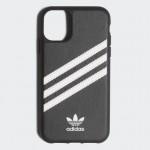 Samba Molded Case iPhone 11