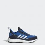 RapidaLux S and L Shoes