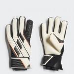 Tiro Pro Goalkeeper Gloves
