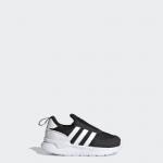 ZX 360 Shoes