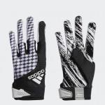 Adifast 2.0 Gloves