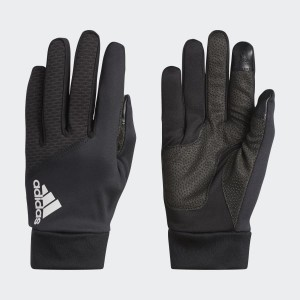 Arkose Gloves