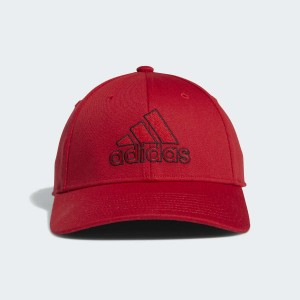 Producer Stretch-Fit Hat