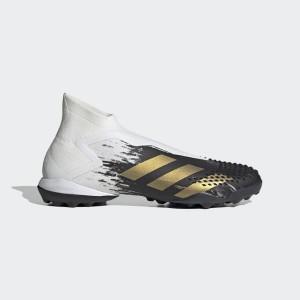 Predator Mutator 20+ Turf Shoes