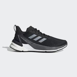 Response SR 5.0 Shoes
