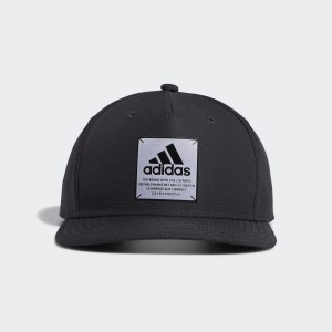 Affiliate Hat