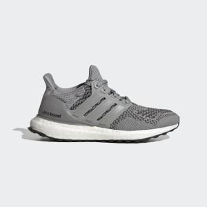 Ultraboost 20 Running Shoes