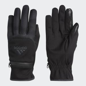 Voyager 2.0 Gloves