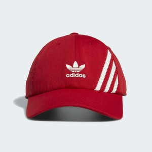 Recycled SST Hat