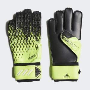 Predator 20 Match Gloves