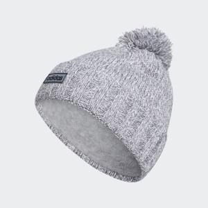 Recon 2 Ballie Hat