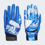 Freak 4.0 Tidal Gloves