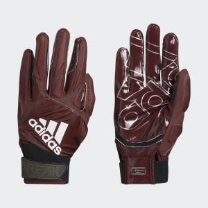 Freak 4.0 Gloves