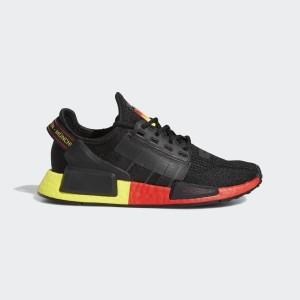 NMD_R1 V2 Munich Shoes