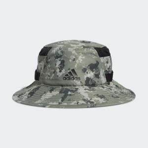 Victory 3 Bucket Hat