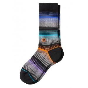 Stance | Williamson Classic Crew Sock