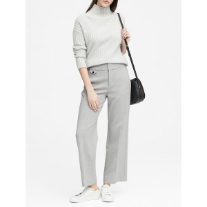 JAPAN ONLINE EXCLUSIVE Blake Wide Leg-Fit Pant