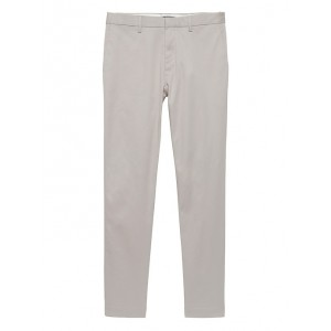 Aiden Slim Rapid Movement Chino