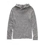 Super Soft Sweater Hoodie
