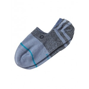 Stance &#124 Gamut 2 Super No-Show Sock