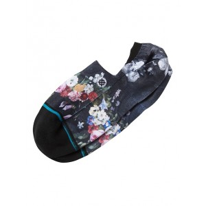 Stance &#124 Marie Floral No-Show Sock