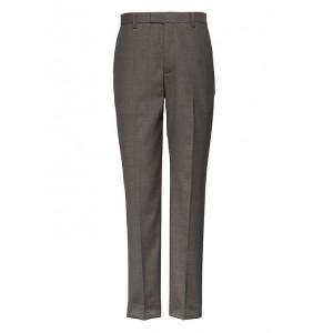 Slim Performance Wool Pant