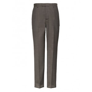 Athletic Tapered Performance Wool Pant