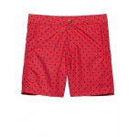 Retromarine &#124 Mini Polka Dot Swim Short