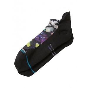 Stance &#124 Deleon Floral Ankle Sock