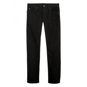 Slim Stretch Denim Jean