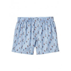 Surfers Boxers