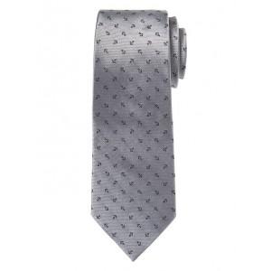 Turning Anchors Nanotex® Tie