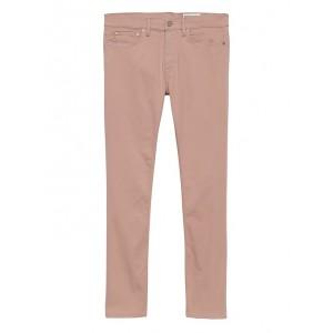 Slim Fly-Weight Traveler Jean
