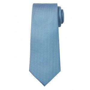 Micro Geo Nanotex® Tie