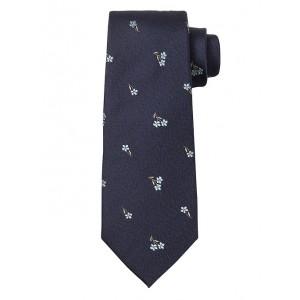 Wildflowers Nanotex® Tie