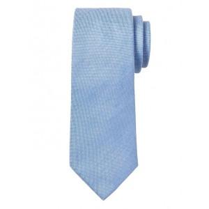 Silk-Linen Oxford Nanotex® Tie