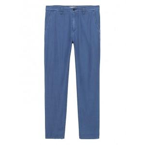 Heritage Slim Tapered Pant